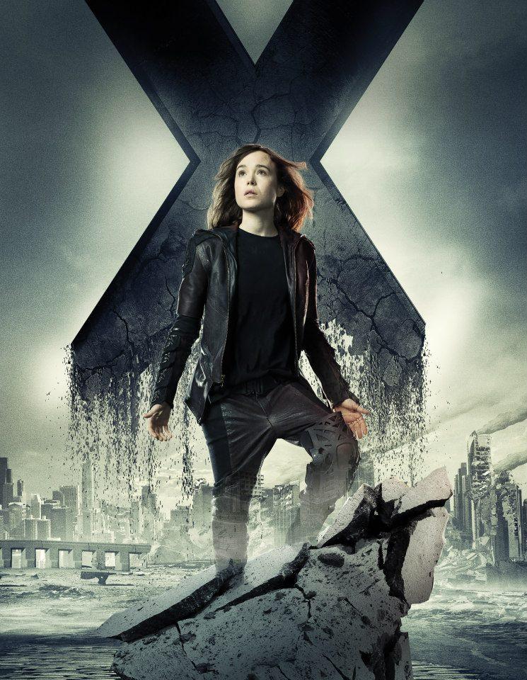 Katherine Pryde (Earth-10005) | Marvel Database | Fandom