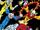 Killer Clowns (Earth-616)/Gallery