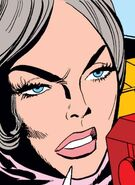 Linda Donaldson (Earth-616) from Captain America Vol 1 173 002