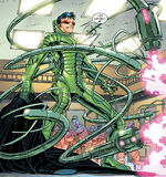Luke Carlyle (Earth-616) from Amazing Spider-Man Vol 2 43 001