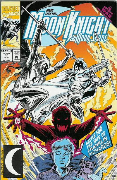 Marc_Spector_Moon_Knight_Vol_1_41.jpg