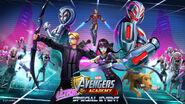 Marvel Avengers Academy (video game) 010