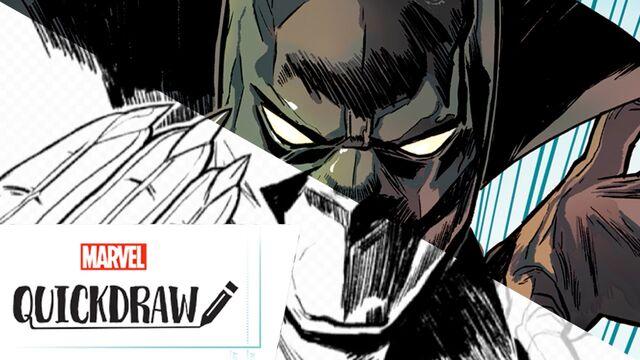 File:Marvel Quickdraw Season 1 2.jpg