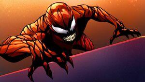 Marvel Ultimate Comics Absolute Carnage Season 1 2