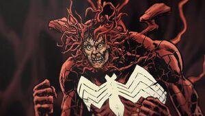 Marvel Ultimate Comics Absolute Carnage Season 1 4