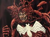 Marvel Ultimate Comics: Absolute Carnage Season 1 4