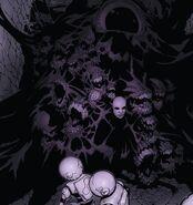 Mister Misery (Earth-616) from Doctor Strange Vol 4 8 001