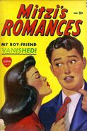 Mitzi's Romances Vol 1 10