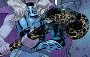 Mjolnir from War of the Realms Vol 1 6 001
