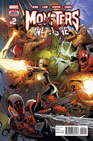 File:Monsters Unleashed Vol 2 2.jpg