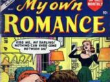 My Own Romance Vol 1 30