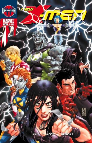 File:New X-Men Vol 2 20.jpg