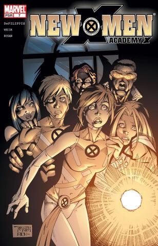 File:New X-Men Vol 2 7.jpg