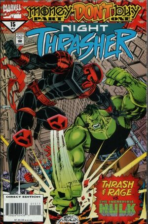 Night Thrasher Vol 1 15