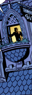 File:Oslo from Thor Godstorm Vol 1 3 001.png