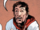 Phillip (Telepath) (Earth-616) from Uncanny X-Force Vol 2 13 0001.png