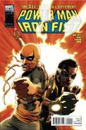 Power Man and Iron Fist Vol 2 4
