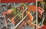 Randall Spector (Impostor) (Earth-616) from Hulk Vol 1 17