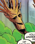 Reed Richards (Earth-TRN713) from Groot Vol 1 2 0001