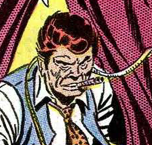 Sam (Tailor) (Earth-616) from Silver Surfer Vol 1 15 001