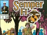 Semper Fi Vol 1 2