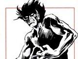 Shanzar (Earth-616)