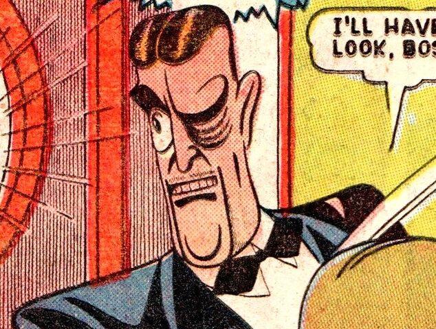 File:Snake Wilson from Sub-Mariner Comics Vol 1 28.jpg