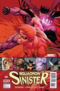 Squadron Sinister Vol 1 4