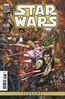 Star Wars Vol 1 108 Golden Variant