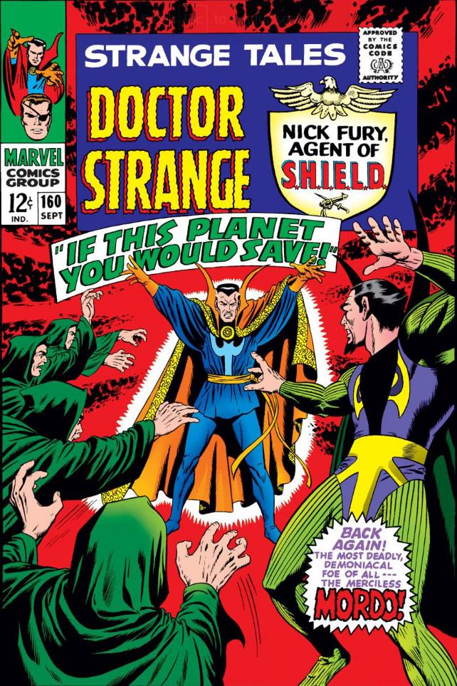 Strange Tales Vol 1 160.jpg