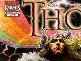 Thor: For Asgard Vol 1 4