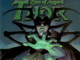 Thor: Son of Asgard Vol 1 11