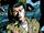 Tom Tibbidoe (Earth-616)