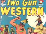 Two-Gun Western Vol 1 10