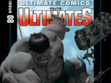 Ultimate Comics Ultimates Vol 1 8