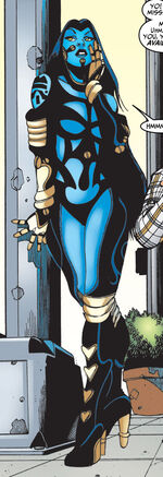 Una-Rogg (Earth-616) from Captain Marvel Vol 4 12 0001