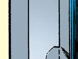 Una-Rogg (Earth-616)