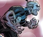 Victor Creed (Prime) (Earth-61610) from Ultimate End Vol 1 1 002