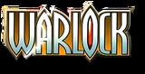 Warlock (2004)a