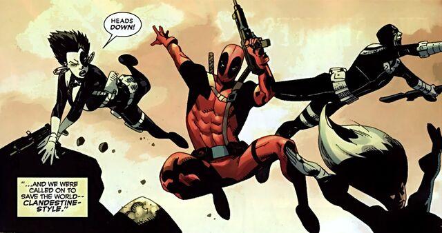 File:X (Earth-22206) from Deadpool Wade Wilson's War Vol 1 2 0001.jpg