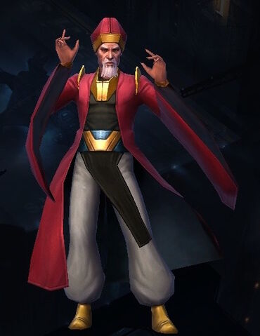 File:Yao (Earth-TRN012) from Marvel Future Fight 001.jpg