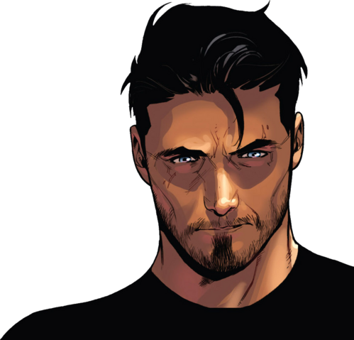 File:Anthony Stark (Earth-616) from Guardians of the Galaxy Vol 3 4 001.png