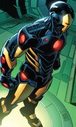 Anthony Stark (Earth-616) from Iron Man Vol 5 15 003