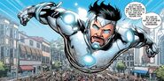 Anthony Stark (Earth-616) from Superior Iron Man Vol 1 2 002