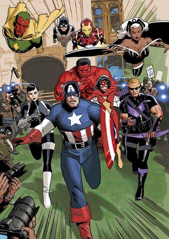 File:Avengers (Earth-616) from Avengers Vol 4 20 001.jpg