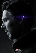 Avengers Endgame poster 022