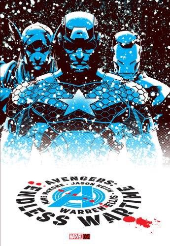 Avengers Endless Wartime Vol 1 1.jpg