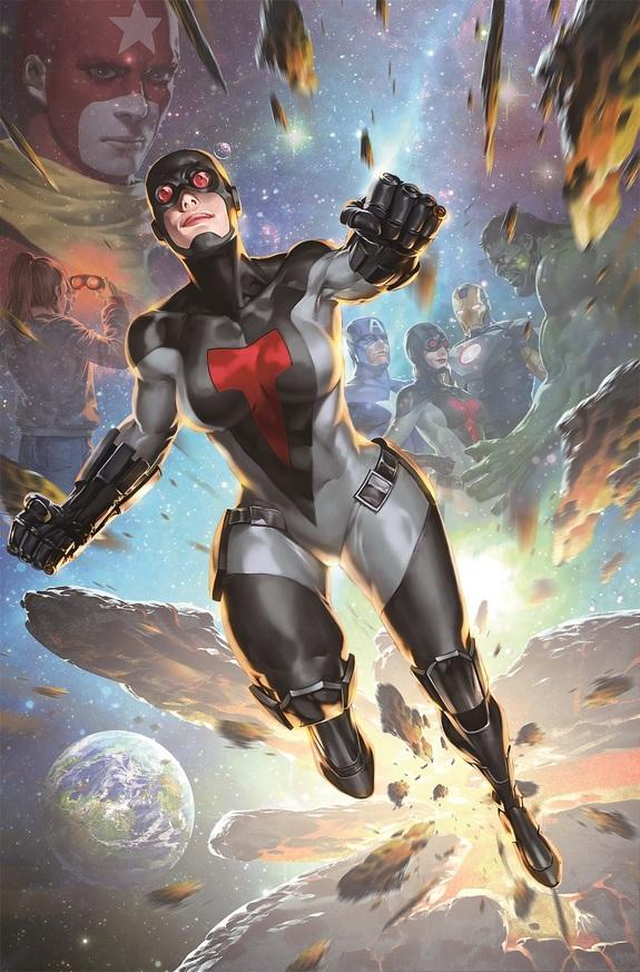Avengers World Vol 1 2 Textless.jpg