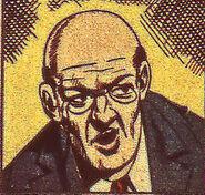 Baron Shlus (Earth-616) from Sub-Mariner Comics Vol 1 13 0001