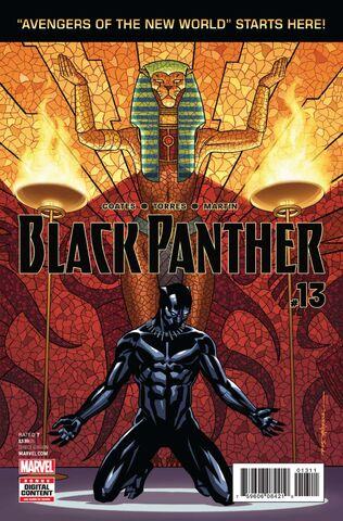 File:Black Panther Vol 6 13.jpg